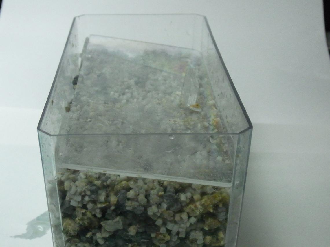新還元BOX3_20120806