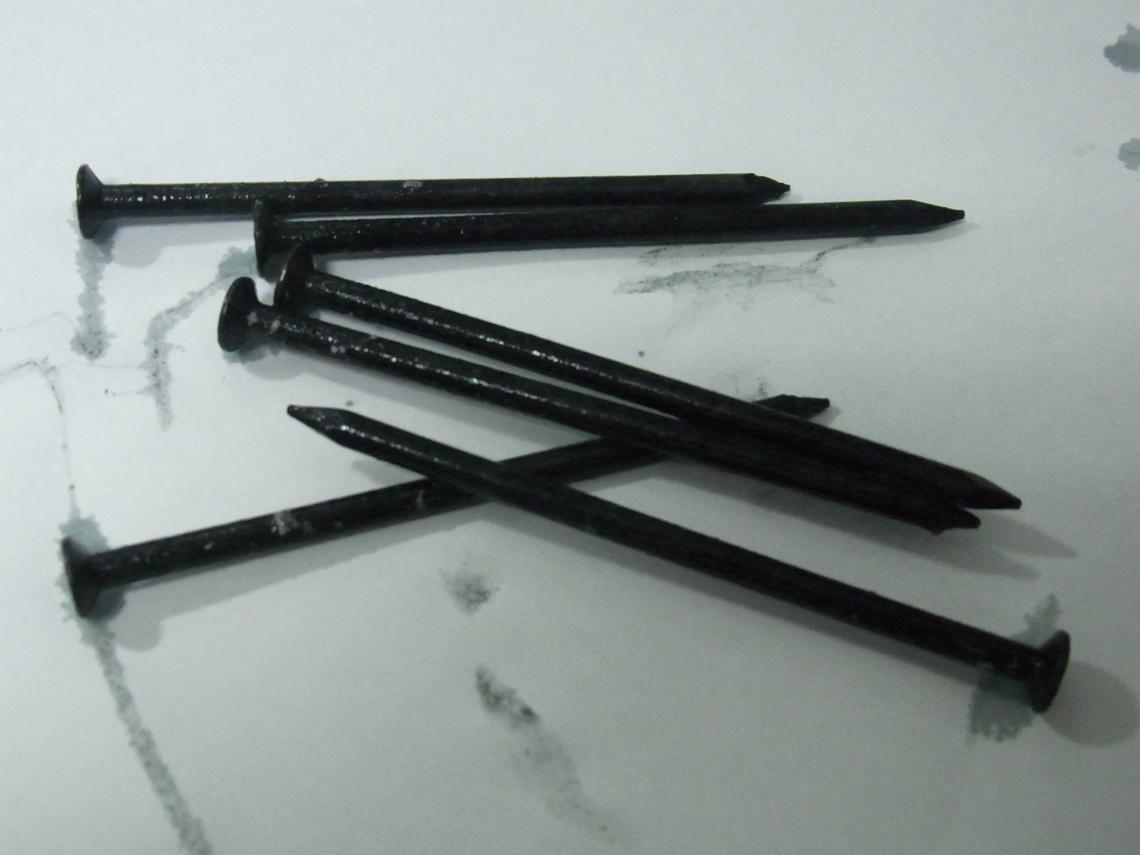 鉄釘20120808