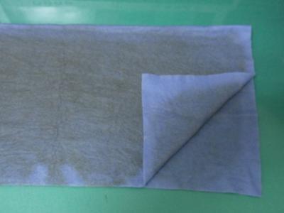 吸水クロス2_20121203
