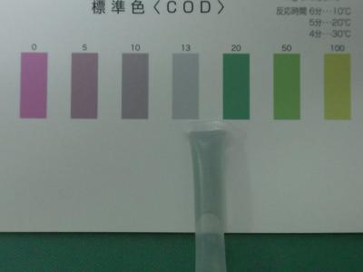 コトブキ高密度マットCOD20121225