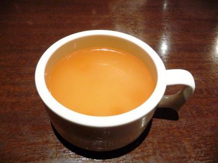 816Parum cafe01