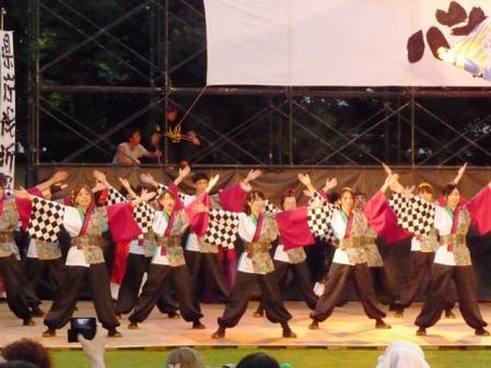 2011827basara07.jpg