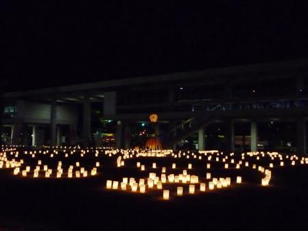 2011honoakari08.jpg