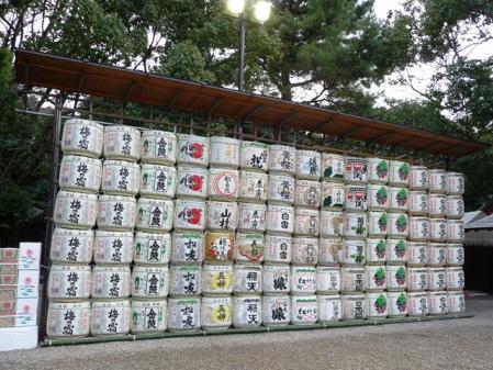 2012jinguema03.jpg
