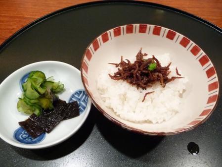 820yamamura08.jpg
