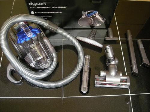 DSCN3544_convert_20100819214801.jpg