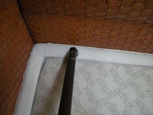 DSCN3550_convert_20100819215132.jpg