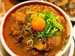 foodpic2251516.jpg