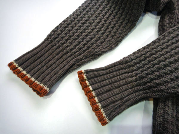 knita1a10.jpg