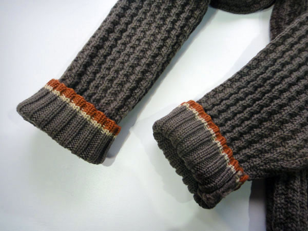 knita1a11.jpg