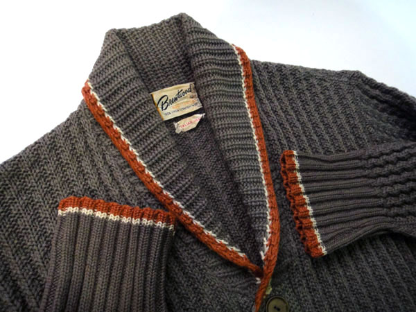 knita1a3.jpg