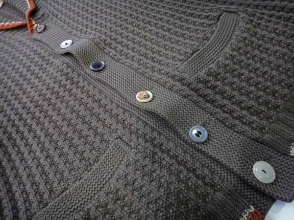 knita1a5.jpg