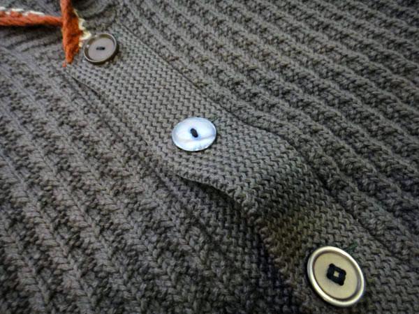knita1a6.jpg