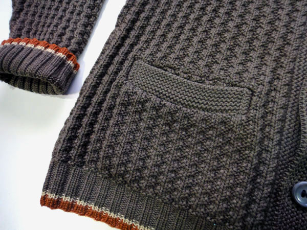 knita1a8.jpg