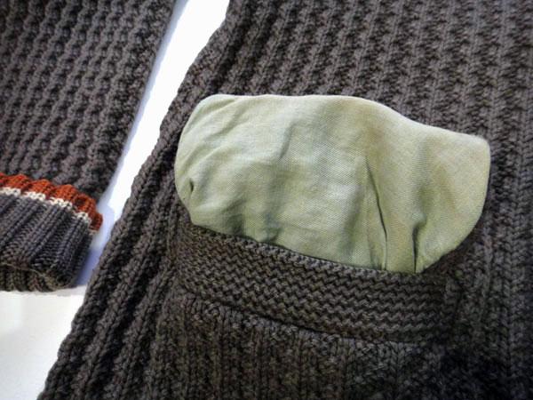 knita1a9.jpg