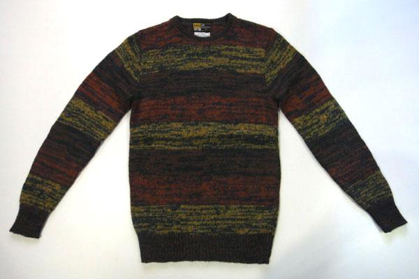 knita2a1.jpg