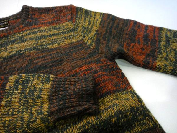 knita2a5.jpg