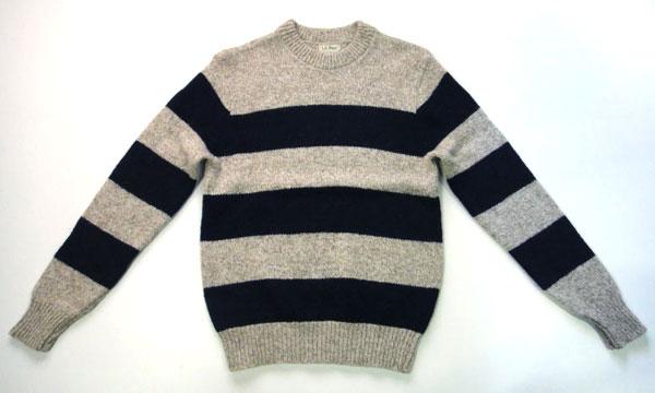 knita3a1.jpg