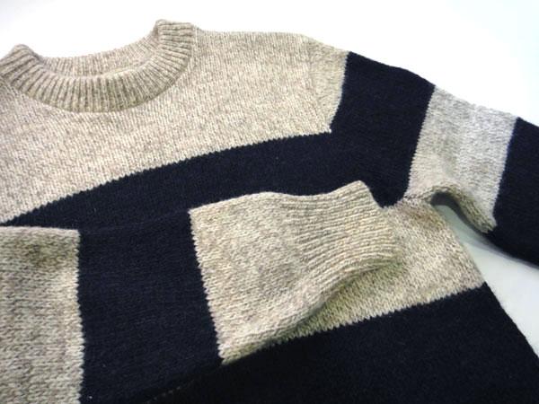 knita3a5.jpg