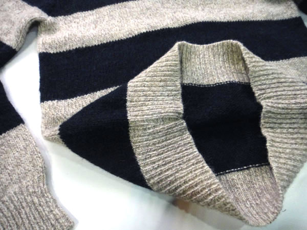 knita3a6.jpg