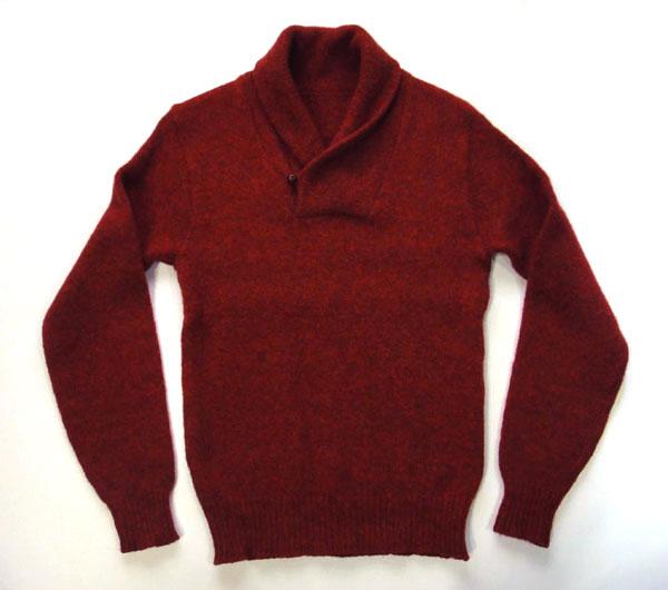 knita4a1a.jpg