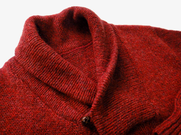 knita4a3.jpg