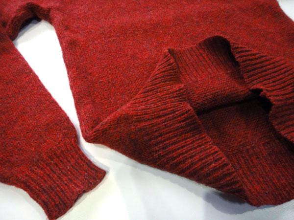 knita4a5.jpg