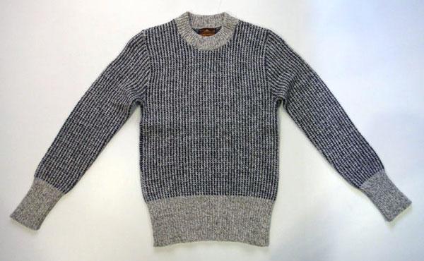 knita5a1.jpg