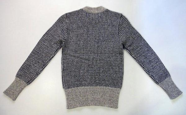knita5a2.jpg