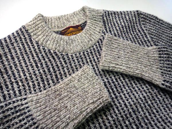 knita5a3.jpg