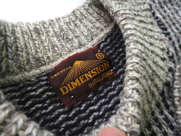 knita5a4.jpg