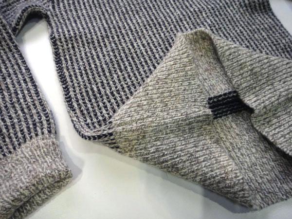 knita5a7.jpg