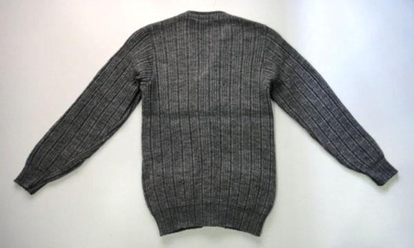 knita6a2.jpg