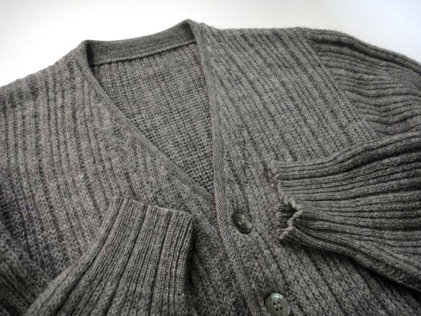 knita6a3.jpg