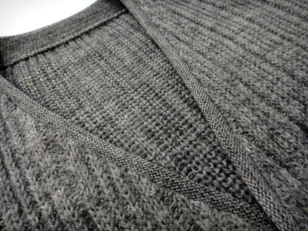 knita6a4.jpg