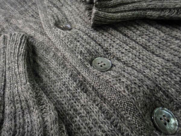 knita6a5.jpg