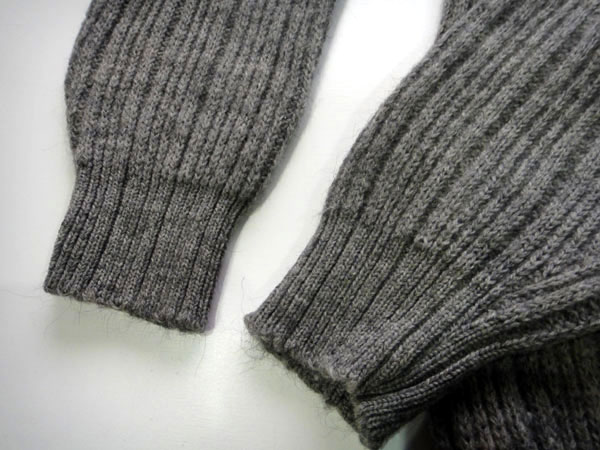 knita6a8.jpg