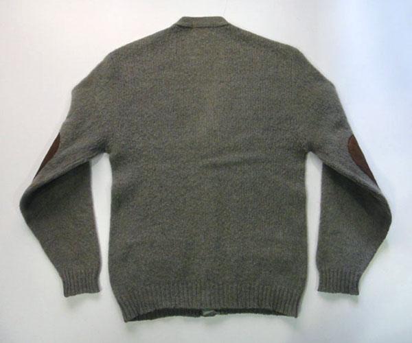 knita7a2.jpg