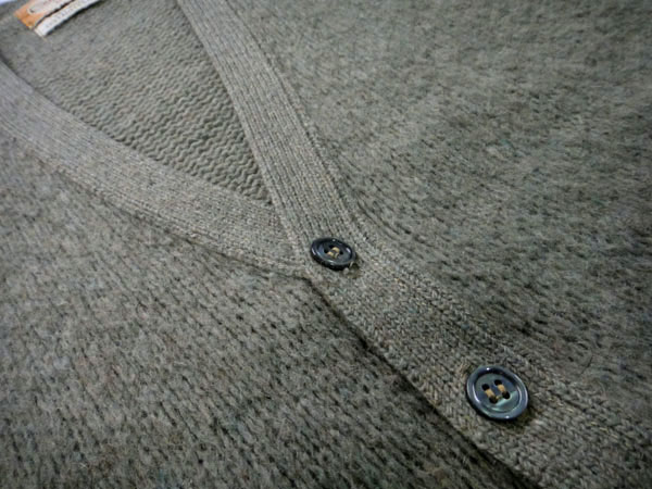 knita7a4.jpg