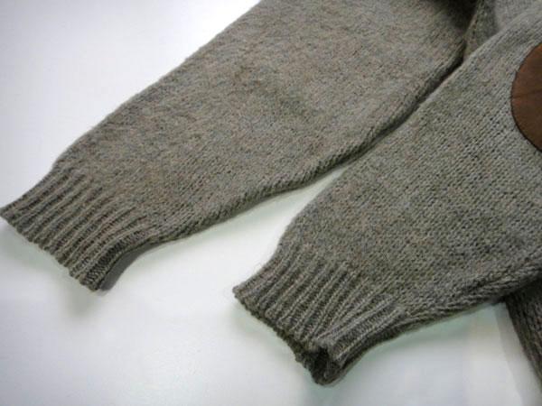 knita7a8.jpg