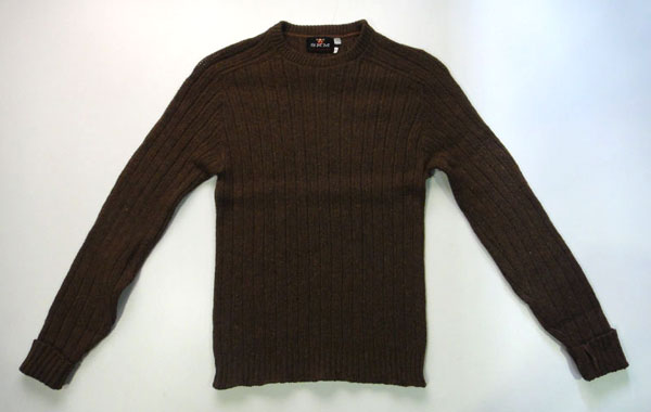 knita8a1.jpg
