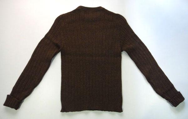 knita8a2.jpg