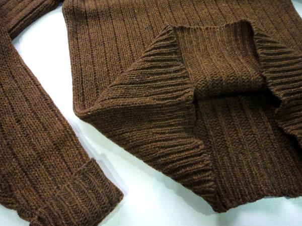 knita8a8.jpg