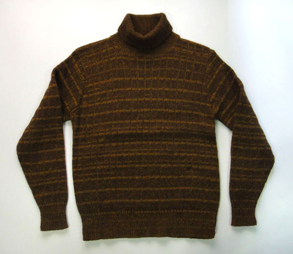 knita9a1.jpg