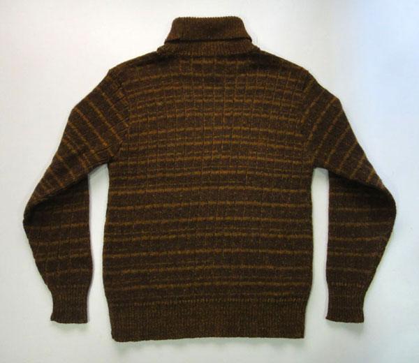 knita9a2.jpg