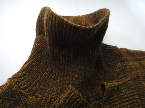 knita9a4.jpg