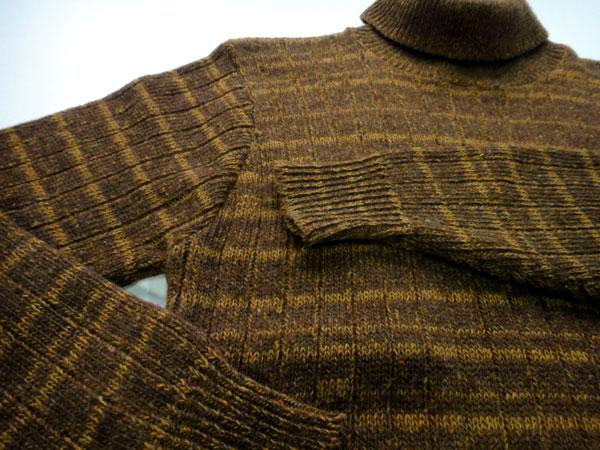 knita9a6.jpg