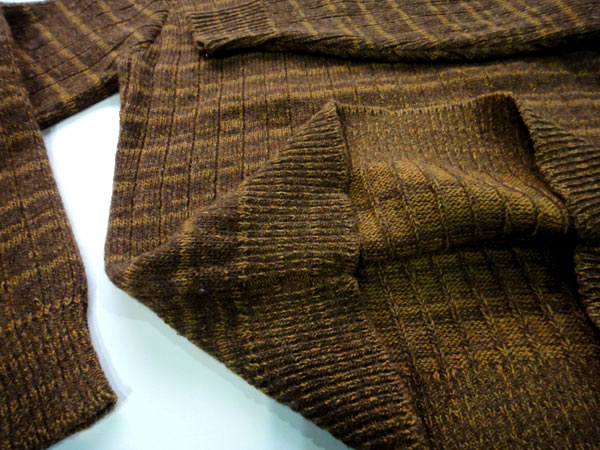 knita9a7.jpg
