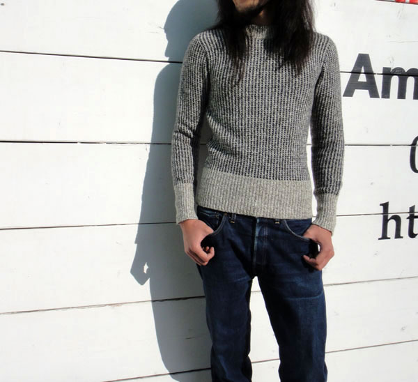 knitsweaternn1.jpg