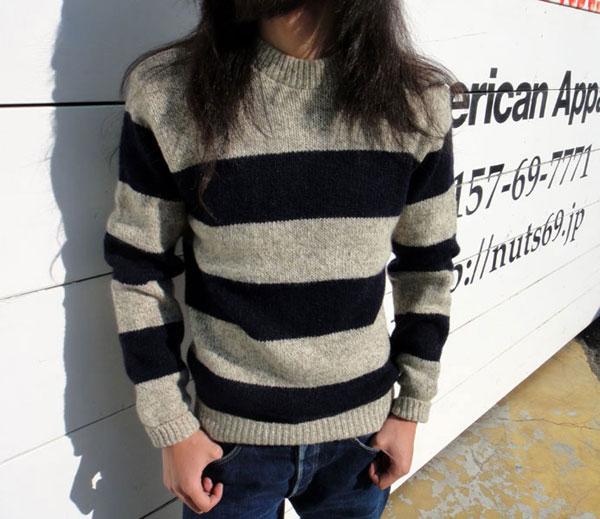 knitsweaternn10a.jpg